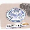 福井グルメ ヨーロッパ軒のソースカツ丼!