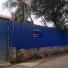 スリランカ 2015 from 2000