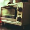 簡単!自炊にオススメの「電子レンジ調理法」