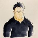 yamasakuの骨コツブログ