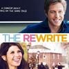 マーク・ローレンスの洒脱さを堪能した大人の映画『Re:LIFE〜リライフ〜』