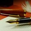 初心者のための万年筆のペン先選びの解決法