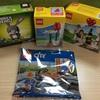 【レゴお買い物】レゴの春フェスタ@クリブリ