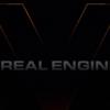 「Unreal Engine 5」が公開、ソニーが指の動きを認識できるVRコントローラ&新ブランド「PlayStation Studios」を発表!