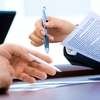 【転職エージェントの選び方】自分が求めている企業を紹介してもらえたか?