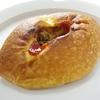 こどもの国のパン屋「パナデリアシエスタ」