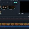 【日記】動画編集するようになりました
