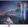 ■全20作品「スラヴ叙事詩」の画像と図解 描かれているものは何?