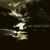 VINT CLOUDY LIGHT - EP