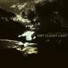 VINT CLOUDY LIGHT - EP