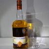 【レビュー】#39 『グレンタレット10年(旧ボトル)』はまさしく雷鳥の脊椎。