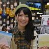 【シマレコ】ほしの しほ「home」「route」絶賛発売中!