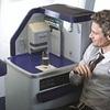 人生初のビジネスクラスは特典航空券を利用した無料の『スタッガードシート』で開幕