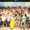 CMC_Meetup vol.12「コミュニティマーケティングのおさらい」に参加しました