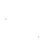 4価頂点の剛体折りパターン