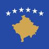 【コソボ】ヨーロッパで最も若い国【できたてほやほや】