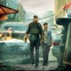 タイラー・レイク -命の奪還-(原題:Extraction)(2020)