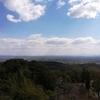 【兵庫県西宮市】甲山登りました!! 幼児でも登りやすいコースでファミリーにオススメ!!!
