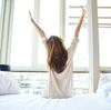 【早起き】寝坊と遅刻の常習犯だった僕が劇的に改善した方法・コツを語るよ