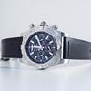 就職活動で腕時計は必須!身につけておくべき3つの理由と選び方
