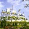 タイレル家潰しは、七王国の復興を考えると間違ってるのだ!ゲーム・オブ・スローンズを振り返る