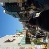 糸島の商店街。観光地として考える、、、