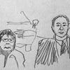 ニュースで英語術 「森友学園 籠池前理事長に実刑判決」