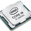 [E3 2017]Intel,エクストリーム市場向けCPU「Core X」の価格を発表。10コアの「Core i9-7900X」は11万円弱に