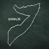 ソマリアのラップを聴いてみた〜Arimaheena Markaan Siijeesto Ft, Mubashar〜
