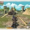 戦場のヴァルキュリア4 体験版をプレイした感想レビュー。戦ヴァル1の正統進化!