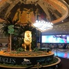【Las Vegas 🎰】Joel Robuchonジョエルロブション、フレンチ3つ星レストラン堪能