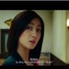 中国に帰ったら見たい映画「美好的意外(BEAUTIFUL ACCIDENT)」,主演の中国人女優さん、波瑠に似てる?