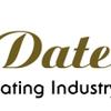 マッチングサイトの海外カンファレンス「iDate2018」に参加しました