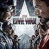 『シビル・ウォー/キャプテン・アメリカ(字幕・3D・IMAX)』