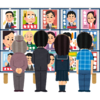 【政治】「選挙に行かなくてもいい」と思える5つの理由って?