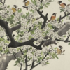 北朝鮮を訪問し、地元の画家のアート収集