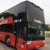 【フィンランド】空港からムーミンワールドまで ~行き方とOnniバスの乗り方~