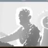 Kinect for Windows をRasberry Pi Zero Wで使う