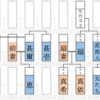 【感想】第138話_禪院家の複雑なお家事情【呪術廻戦】
