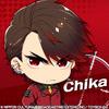 【Side Kicks!】感想:真面目で乱暴な刑事見習い「チカ」