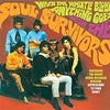 Expressway To Your Heart もしくはブルースブラザーズ特集#30 (1967. Soul Survivers)