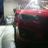 【極寒でも洗車は余裕!】私が愛用している冬の洗車に役立つアイテムをご紹介