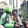 インドネシアのライドシェアGo-Jekが東南アジアの巨大テック企業に化ける理由