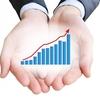 投資信託は長期投資で有利なインデックスファンドを選ぶ!