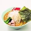 【オススメ5店】東京都その他(東京)にあるスープが人気のお店