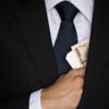 金融業界出身は転職で有利!企業から人気な理由とは