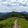 日本のマチュピチュ。奈良県の秘境の絶景。十津川村の最果ての集落、その名も世界遺産、果無(はてなし)集落へ。