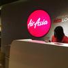 【クアラルンプール国際空港KLIA2】約2,000円で使えるAirasiaプレミアムレッドラウンジをレビュー!