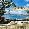 【沖縄】旅行本としても良い「アレルギーっ子ファミリーおでかけブック」okinawa