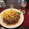 ミュンヘンで4種ビール飲み比べしてきました!3(2016/07/28)